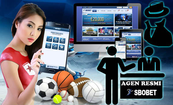 Sbobet Sports Mobile