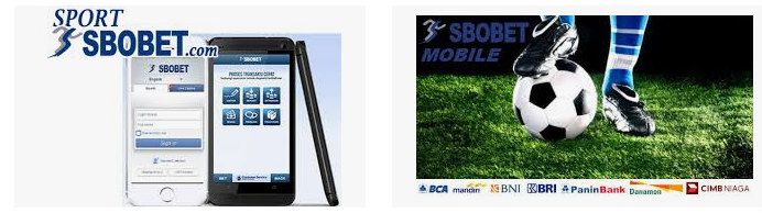 Sports Online via Sbobe Mobile