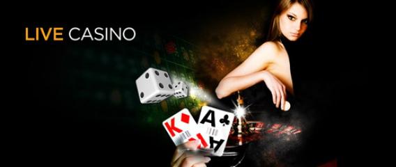 website judi live casino sbobet terbaik